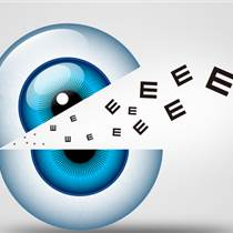 烟台眼科医院:近视患者有这些特征不适宜做激光手术