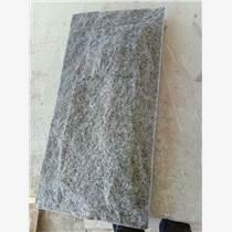 山东芝麻黑石材生产厂家