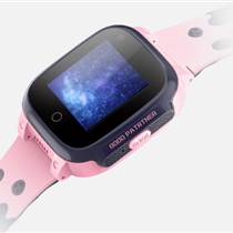 4G智能儿童手表AI智能高清视频通话批发