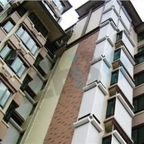 外遮陽卷簾窗 鋁合金百葉窗 建筑外遮陽百葉窗