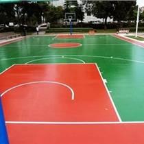 遼寧和鑫塑膠地板廠家|沈陽和鑫塑膠地板廠家|pvc和