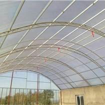 唐山中空陽光板雨棚價格