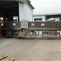 水產養殖想清洗機,水產箱清洗機高壓清洗不銹鋼材質