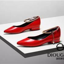 女鞋專賣店加盟,選迪歐摩尼時尚女鞋品牌準沒錯