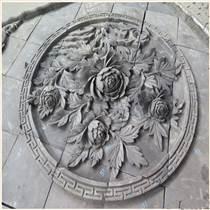 河南古建磚雕 磚雕雕刻 價格合理 質量保證