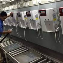 南昌IC卡刷卡饮水机-管线机-直饮机-饮水机刷卡计费