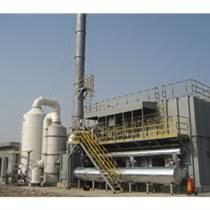 酸堿廢氣治理設備 廢氣處理設備制造商