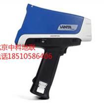 美國伊諾斯手持式X熒光元素分析儀