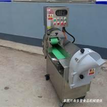 济南餐厅全自动多功能切菜机怎么卖
