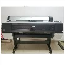 Epson 9908 印前數碼打樣機 宣紙打印機 藝