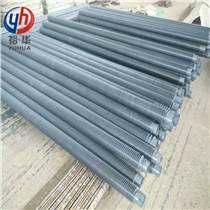 DN40-48(1.5寸)钢铝翅片管散热器(价格、参