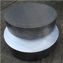 供應KD62模具鋼精料棒料