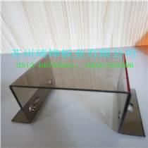 pc板材定制加工 pc塑料制品雕刻折彎加工 pc板材