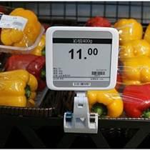 武汉电子价签、电子货架标签、无线电子价签
