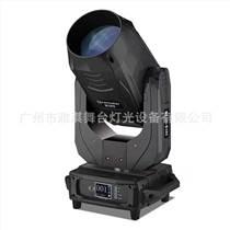 380W超级光束灯 380W棱镜王光束 beam38