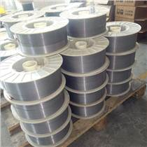 LQ585制磚機磨具用全部耐磨藥芯焊絲