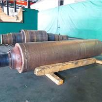 夹送辊堆焊修复 埋弧堆焊修复焊丝 LM213