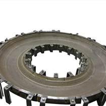 磨盘堆焊修复自保护堆焊修复焊丝