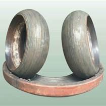 磨煤辊堆焊修复自保护堆焊修复焊丝