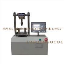 供應廠家直銷YDW-10KN型電腦伺服抗折抗壓試驗機