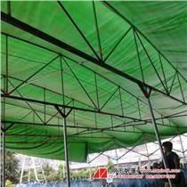 佛山防水帆布-防水帆布批發-防水蓋貨帆布