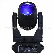 380W防水光束灯 380W电脑灯 全天候图案灯 户