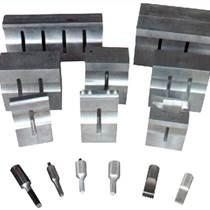 生产供应泰州超声波模具/模头/焊头