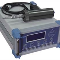 泰興超聲波焊接機生產制造