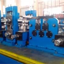 河南鋼管生產線蘭天冶金