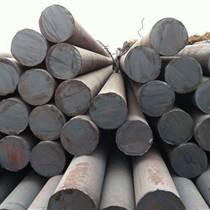 60CrMnMoA圓鋼 60CrMnMoA圓鋼出廠價