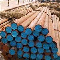 1Cr5Mo圓鋼 1Cr5Mo圓鋼出廠價格