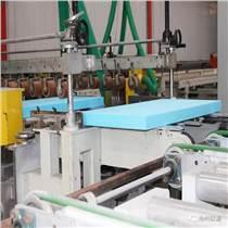 漯河擠塑板廠家供應批發_阻燃擠塑板_xps阻燃擠塑板