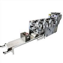 手工鮮濕面條機6組自動面條加工機器直銷