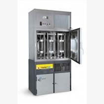 建科科技供應Controls IPC TSRST p