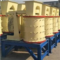 800型數控制砂機專業廠家銷售
