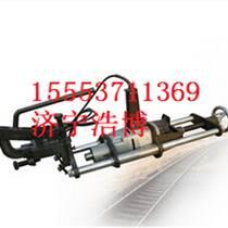 ZG-23電動鋼軌鉆孔機鐵路專用工程
