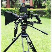 東莞晚會攝影攝像/東莞禮儀慶典攝影攝像/東莞活動攝影