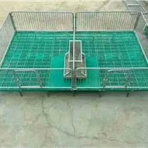 廠家直銷復合板保育床滄州