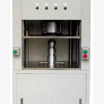 泰州超聲波焊接機優質廠家技術保障品質保證