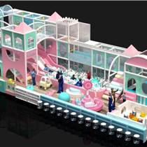 重慶淘氣堡設備四川室內游樂園廠家云南兒童游樂設備公司