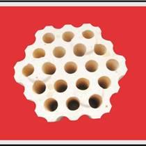 低蠕变高铝砖适用于中小型高炉配套热风炉