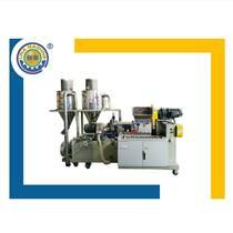 供應利拿吸波樹脂膜壓延設備