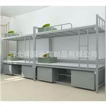 鋼制上下床,士兵床,北京大學生專用學生床
