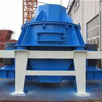 綠色生產花崗巖制砂機廠家生產供應