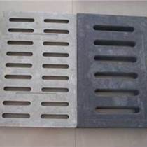 供青海水溝蓋板和西寧水溝復合蓋板價格