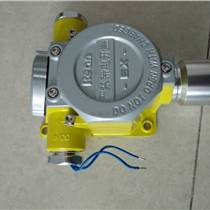 RBT-6000-ZLGM喷漆房涂装?#31185;?#38654;浓度报警器