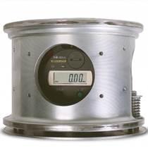 IPC ILS内角(测量)标定器