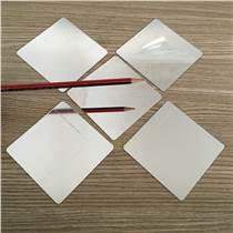 亞克力鏡子,正方形鏡子,塑料鏡子