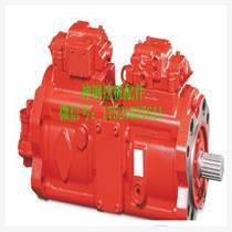 神鋼460液壓泵配件,神鋼480液壓泵配件