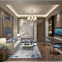 长宁酒店装修-村本供-厂家-设计